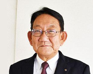 公益社団法人広島県公共嘱託登記土地家屋調査士協会 理事長松野正智